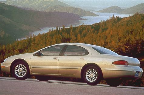 how to fix cars 2000 chrysler concorde electronic toll collection 98 chrysler concorde wiring diagram chrysler auto parts catalog and diagram
