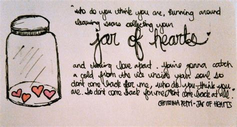 tink background lyrics jar of hearts images who do you think you are hd