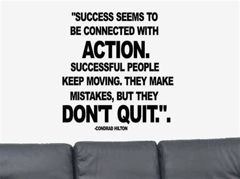 Consequence Dont Quit Your Day Talent Search by 17 Best Images About Motivational Quotes On