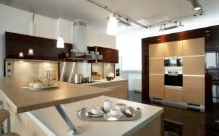 kitchens lighting ideas 29 inspiring kitchen lighting ideas designbump