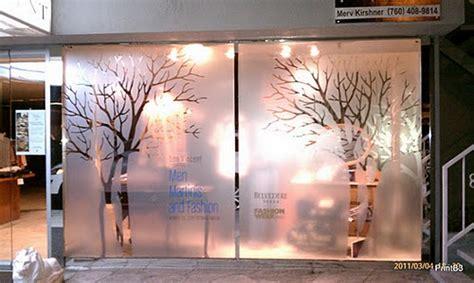 Window Decals Joplin Mo by Window Graphics Window Window Clings Store Graphics