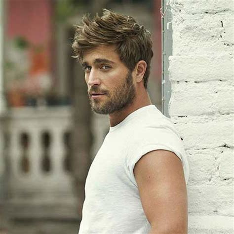 surfer hairstyles surfer haircuts for men men s hairstyles haircuts 2017