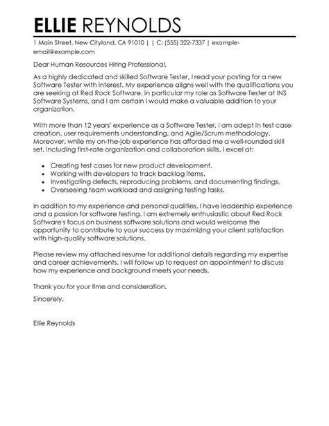 Software Testing Resume Sample – Software test engineer resume pdf
