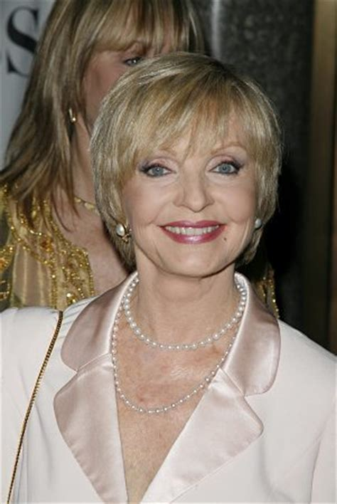 florence henderson new haircut photo coverage red carpet at the tony awards