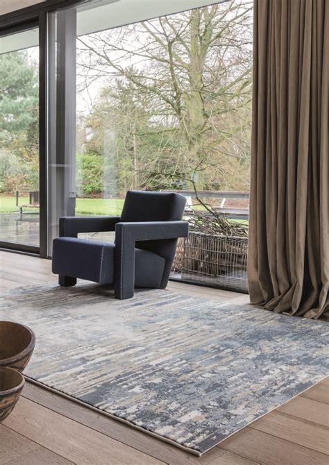 vendita tappeti moderni economici tappeti moderni economici piazzo with tappeti