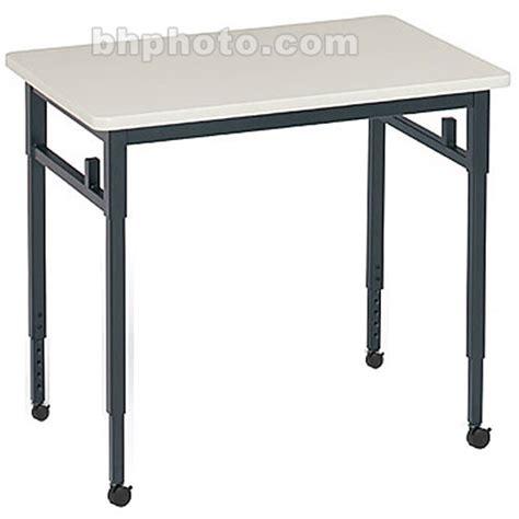 student classroom desks bretford quattro student classroom desk 72 x 30 x