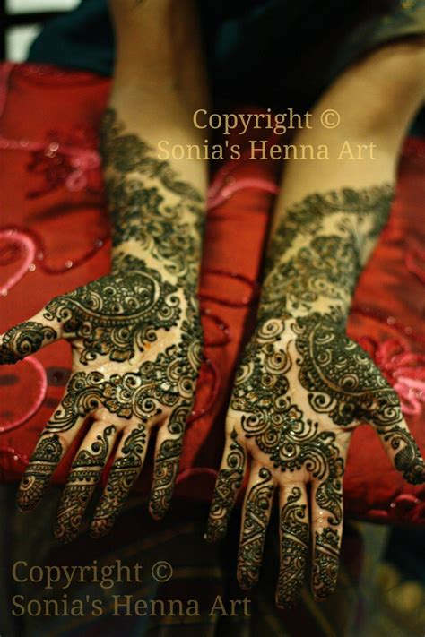 henna tattoo little india toronto 156 best henna design creativity images on