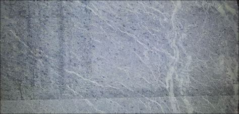 Soapstone Characteristics Soapstone Countertops Slabs Www Soapstonezone