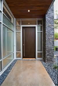 Modern Front Door Handles Vanderbilt Modern Contemporary Door Pulls Handles For Entry Entrance Gate Chrome Mirror