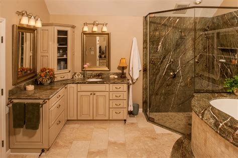 large white bathroom cabinet corner bathroom vanities transitional with white large