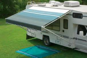 Rv Awning Weathershield 8500 Awning 10 Sea Green Dometic Australia