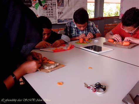 Free Ongkirmeja Belajar Besar Sd Smp Sma sekolah alam cikeas kelas 7 8 9 sekolah alam cikeas