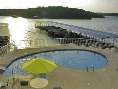boat rental cost lake of the ozarks lake of the ozarks grandview overview toes in the sand
