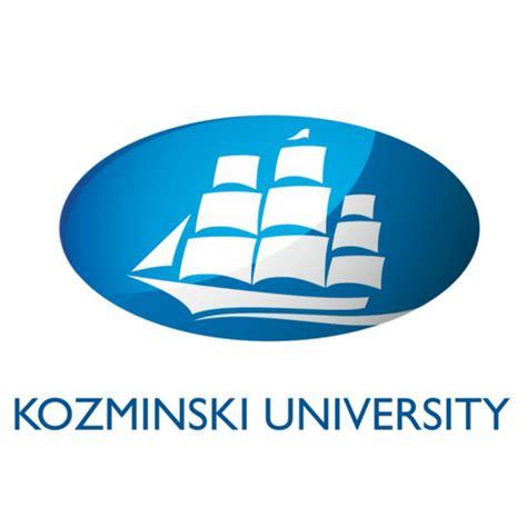 Mba Kozminski by Guide Kozminski Pepe Housing