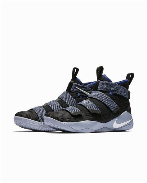unique basketball shoes lebron mens basketball shoes unique nike lebron xi