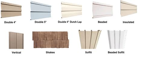 types of wood siding for houses types of siding for houses ingeflinte com