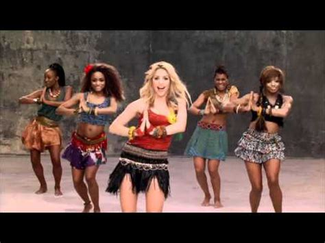 waka waka remix 4 92mb free waka waka remix mp3 yump3 co