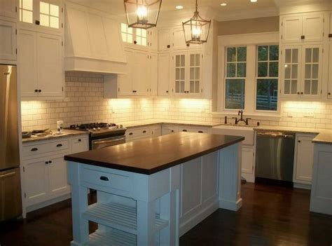 most popular kitchen cabinet hardware most popular kitchen appliances kitchen designs photo gallery traditional kitchen design