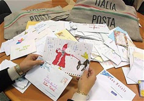 ufficio postale torino via alfieri alle poste di via alfieri la quot buca quot di babbo natale