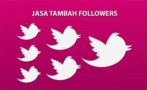 Jual 500 Followers Instagram Pasif jual jasa tambah beli followers indonesia jual