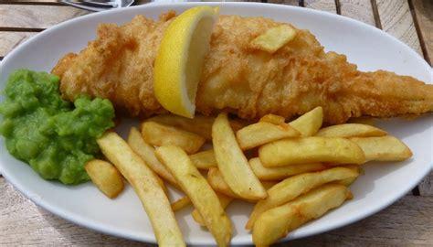 cut   fish  chips  save fish  chips