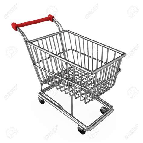 shopping cart shopping cart clipart 3d clipartsgram