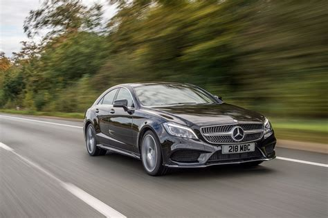 Infinity Auto Insurance 5 Digit Code by Mercedes Cls Car Magazine