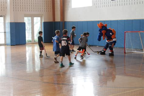 floor hockey lesson plan floor hockey lesson plan elementary thefloors co