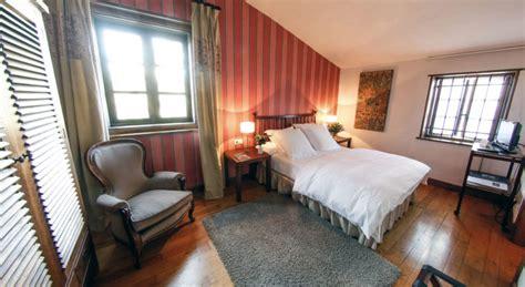 casa rural coru a hotel rural con encanto en coru 241 a bodas y celebraciones