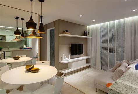 apartamento modelo apartamento modelo pesquisa do google salas decoradas