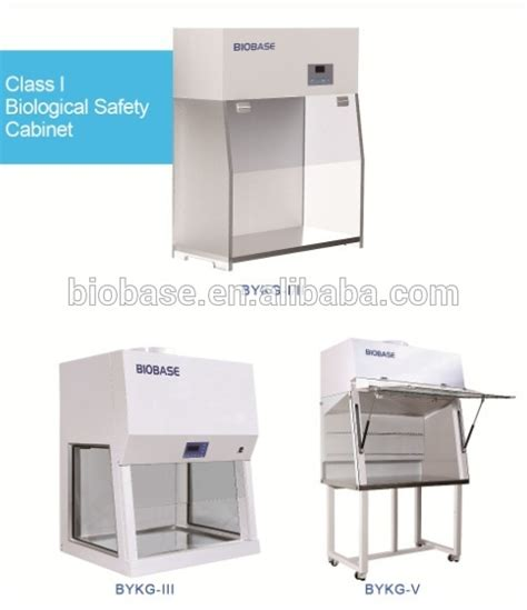 Biological Safety Cabinet Manufacturers by Biosafety Cabinet Manufacturers In China Cabinets Matttroy