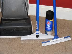 How To Clean Carpet Without Vacuum Cleaning Your Carpet Without A Carpet Cleaner
