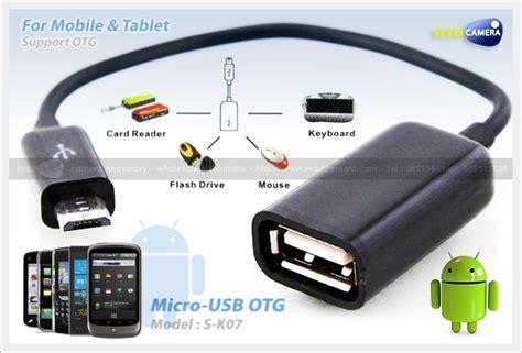 Usb Otg Model S K07 micro usb host otg cable for mobile tablet s k07 gadget mobile seedcamera