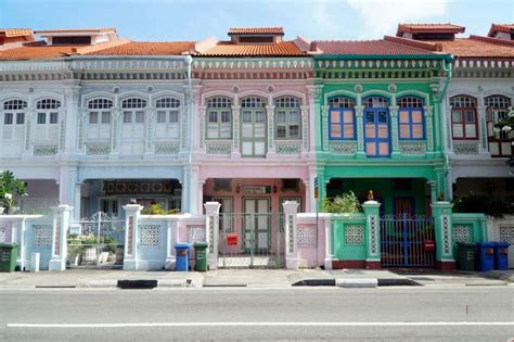 comfort hotel singapore comfort inn singapore 28 images hotel comfort inn