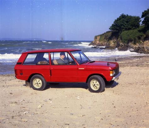 1970 range rover for sale land rover range rover classic 3 5 1970 for sale