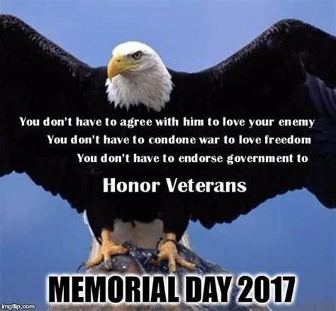Freedom Eagle Meme - image tagged in memorial day american eagle bald eagle