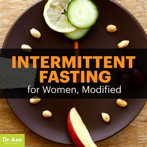 vegetarian intermittent fasting the secret to lasting weight loss easy fasting guides books the secret to intermittent fasting for health