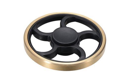 Fidget Spinner Fidget Spinner Fidget Spiner Fidget Spinner 86 14 cool fidget spinners for adults