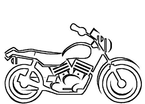 free printable motorcycle coloring pages free printable motorcycle coloring pages for kids