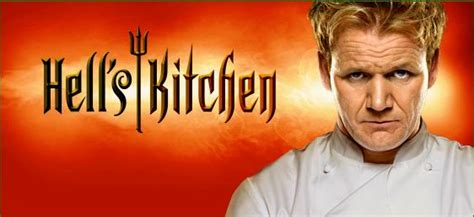 Helss Kitchen by Hell S Kitchen Ruthless Reviews
