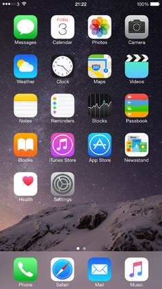 iphone ios 8 layout ios wikipedia the free encyclopedia