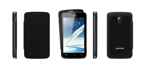Hp Samsung Layar 7 Inci asiafone af300 hp layar 4 7 inci 400 ribuan dual sim wantekno