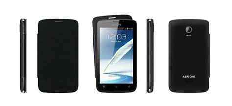Hp Samsung Layar 7 Inci asiafone af300 hp layar 4 7 inci 400 ribuan dual sim