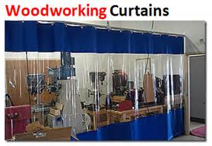 woodworking curtains akon curtain and dividers