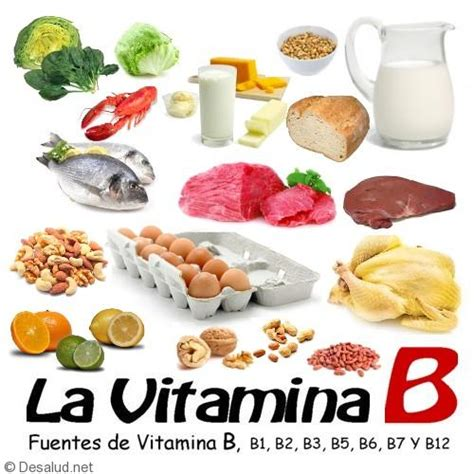 alimentos ricos en vitamina   el crecimiento del pelo tu blog de salud  vida
