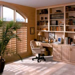 Small Home Office Den Design Ideas Diy Home Office Redecorating Ideas Recycled Things