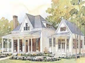 English Style House Plans by Spacious Cottage Style House Plans English Cottage Style