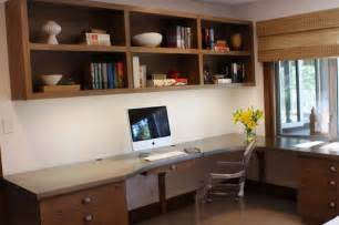 Small Office Design Small Office Design Ideas The First Step Of The Design