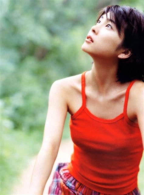 takeuchi yuko yuko takeuchi pinterest