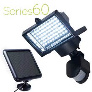 solar light with panel the real about solar lights lights